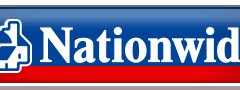 logo2xtrans