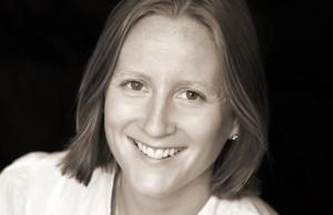 Linda Donaldson July