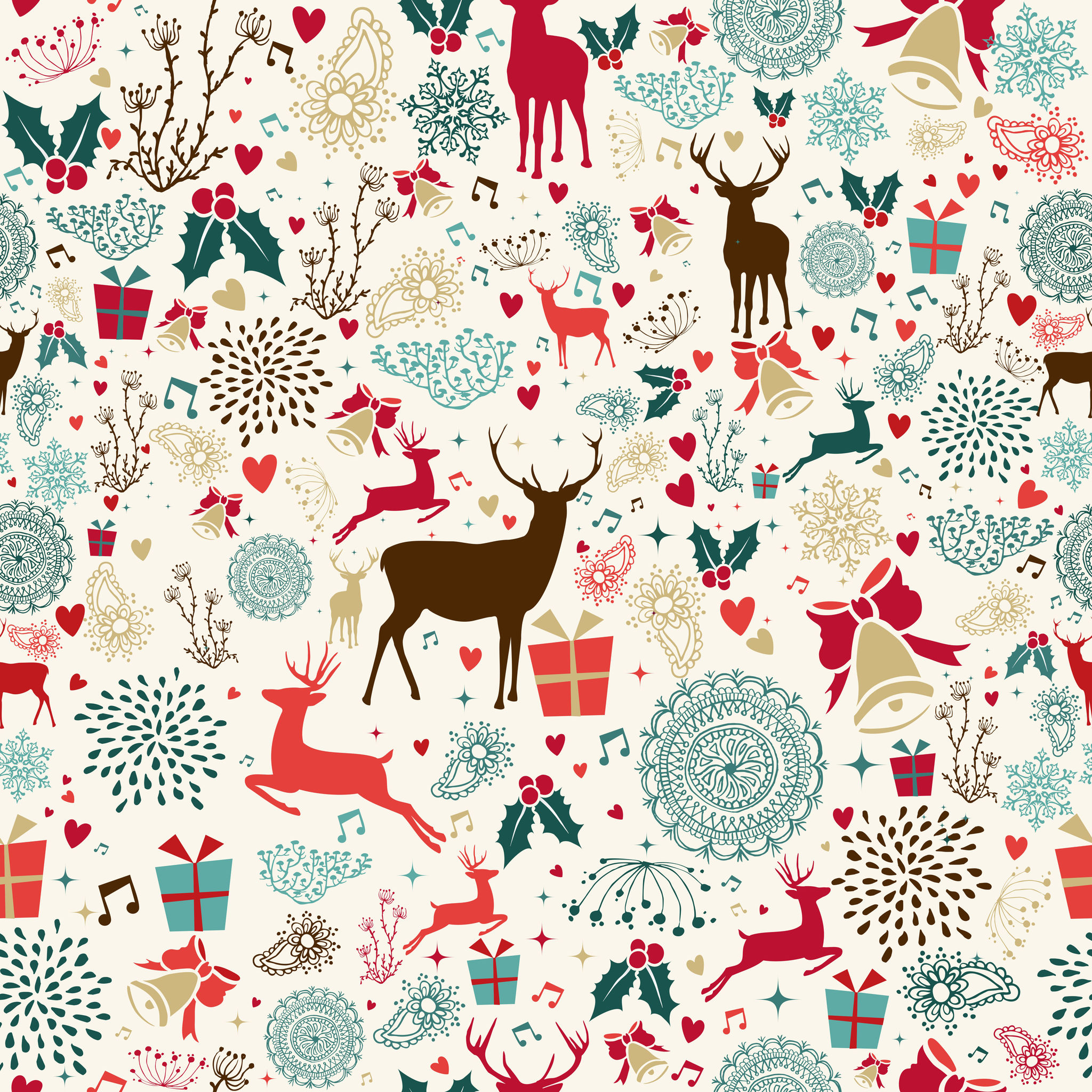 Dress up your birthday and holiday gifts with Hallmark gift wrap. Choose from wrapping paper, gift bags, bows, ribbons, tags and tissue to make your gifts shine.