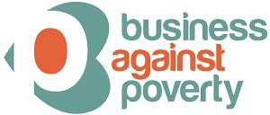Business-against-Poverty