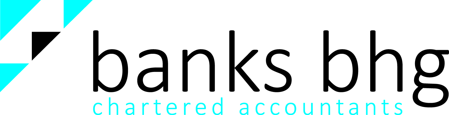 Banks_Logo New 11 Calibri Light lower case