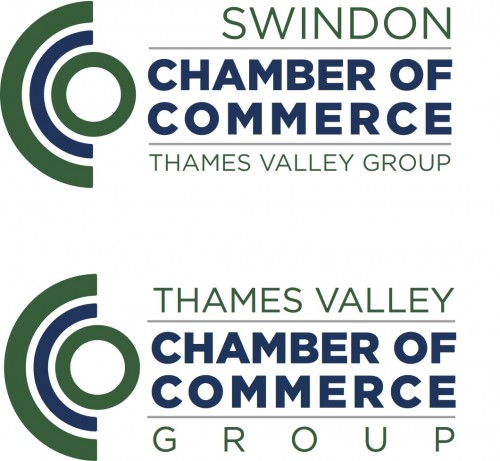 Swindon Chamber logo