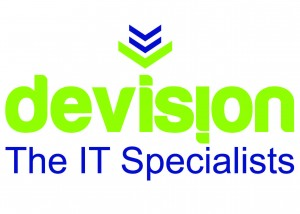 Devision_logo_itspecialists_cmyk