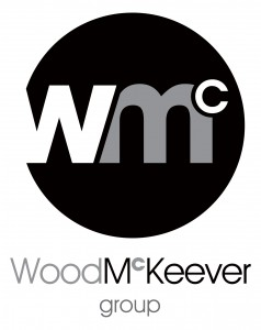 WMC group logo