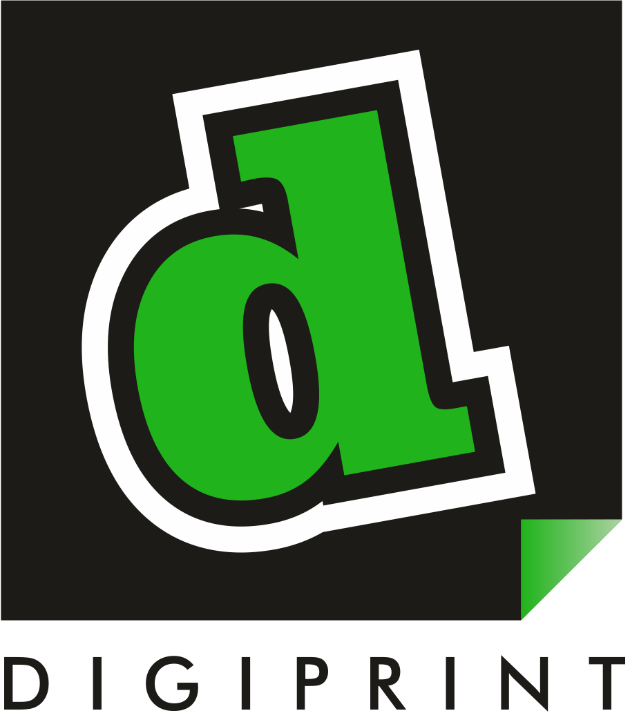 digiprint-logo-icon