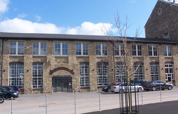 Swindon S Largest Office Letting In 2016 The Business Exchange Swindon And Wiltshire