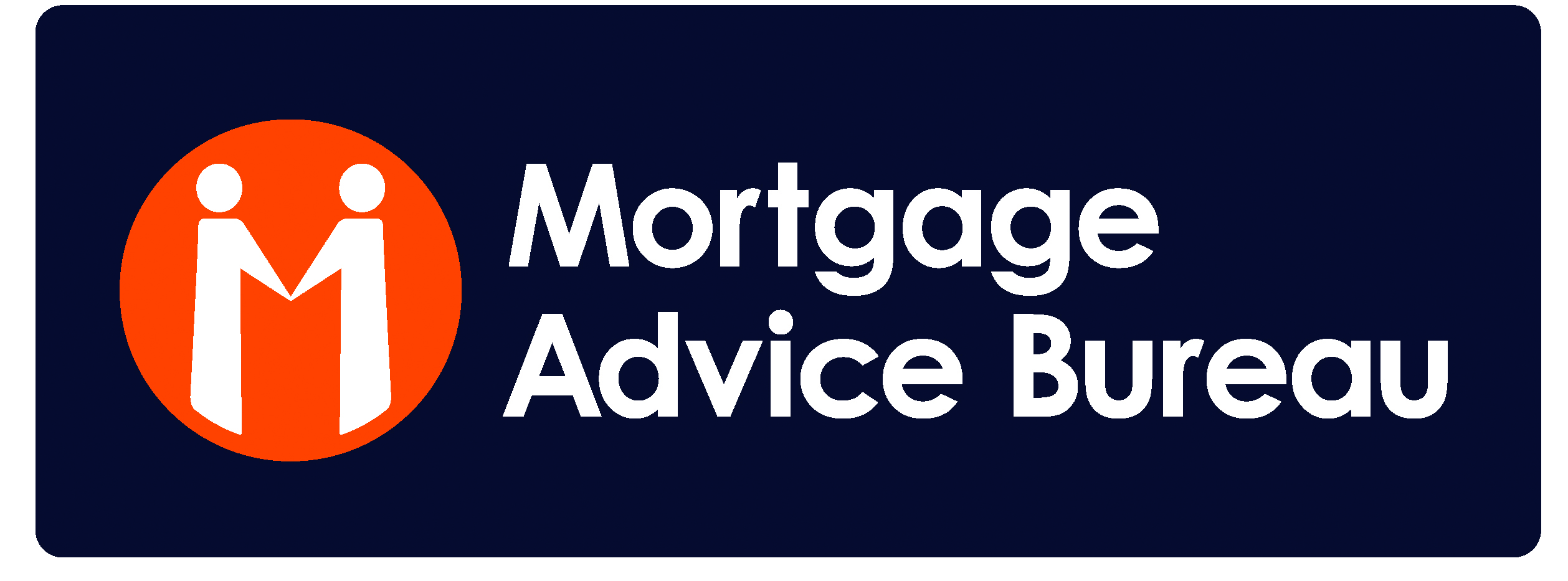 mortgage-advice-bureau-logo