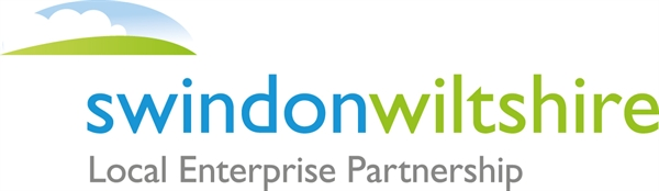 Next round of loan funding launched by SWLEP
